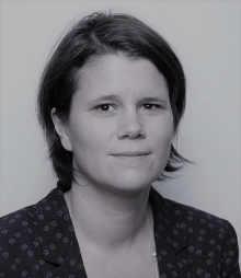 Emmanuelle Strub