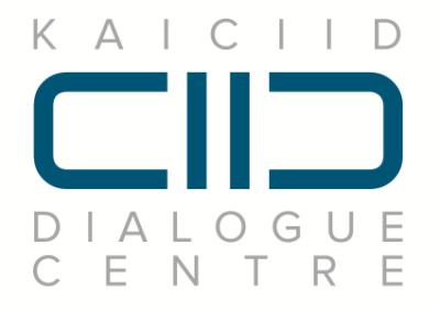kaiciid-logo-original