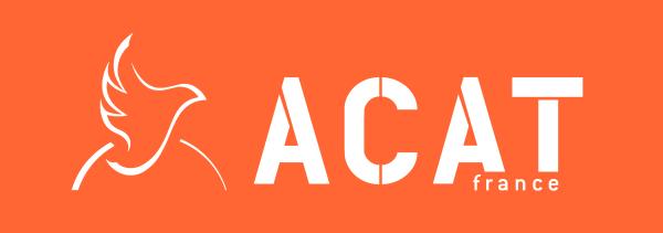 Logo_ACAT 2