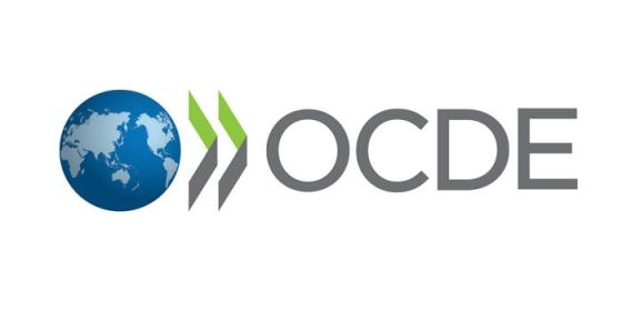 OCDE_logo 2