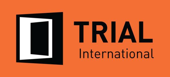 TRIAL_logo_landscape-RGB 2